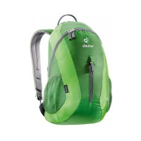 Городской рюкзак Deuter 2015 Daypacks City Light emerald
